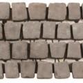 Carpet Stones