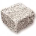 Natural Granite Setts