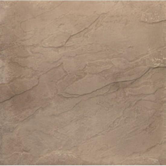 Natural - Peak Riven - Concrete Paving - 450x450x32mm