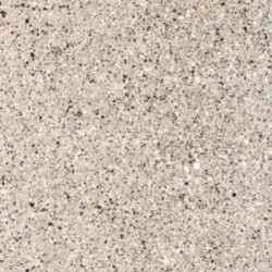 Natural - Mahina - Concrete Paving - 450x450x35mm
