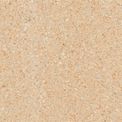 Buff - Moordale Textured - Concrete Paving - 600x300x35mm Pack 3.80m2