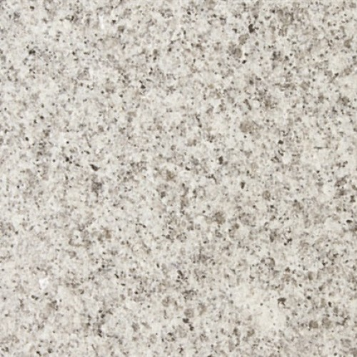 Silver Grey - Natural Granite - NaturalStone Ranges - 600x300x25mm