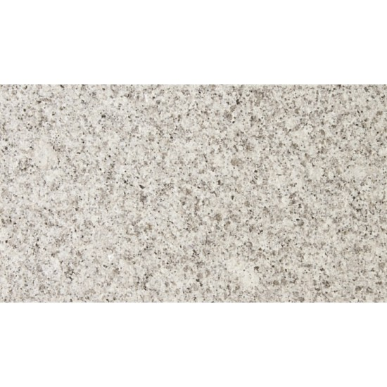 Silver Grey - Natural Granite - NaturalStone Ranges - 600x300x25mm
