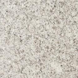 Silver Grey - Natural Granite - NaturalStone Ranges - 600x600x25mm