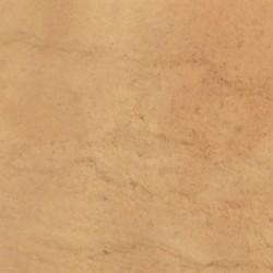 Autumn Cotswold - Old Riven - Concrete Paving - 600x600x35mm Pack 10.79m2