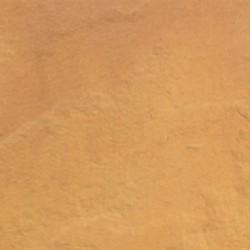 Autumn Gold - Old Riven - Concrete Paving - 300x300mm