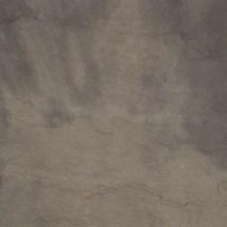 Autumn Silver - Old Riven - Concrete Paving - 300x300x35mm