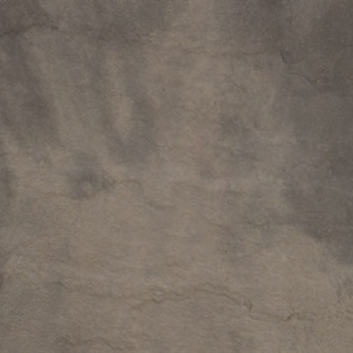 Autumn Silver - Old Riven - Concrete Paving - 600x600x35mm Pack 10.79m2