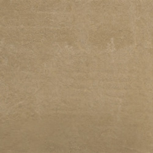 Grey Green - Old Town - Concrete Paving - 300x300x40mm Pack 4.61m2