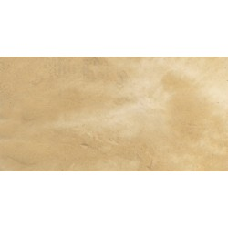 Weathered Limestone - Old Town - Concrete Paving - Squaring Off Kit 4000mm