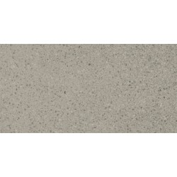 White - Panache Paving - Concrete Paving - 450x450x40mm Pack 8.10m2
