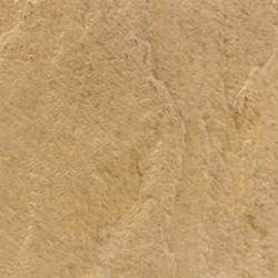 Cotswold - Ashbourne - Concrete Paving - Patio Pack 9.72m2