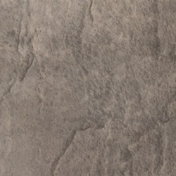 Weathered Grey - Ashbourne - Concrete Paving - Patio Pack 9.72m2