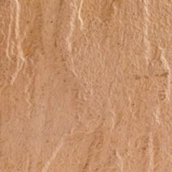 York Gold - Ashbourne - Concrete Paving - Patio Pack 9.72m2