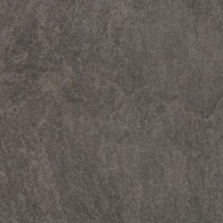 Dark Grey - Arenaria - Porcelain Collection - Patio Pack 18.36m2
