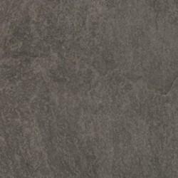 Dark Grey - Arenaria - Porcelain Collection - Patio Pack 18.36m2