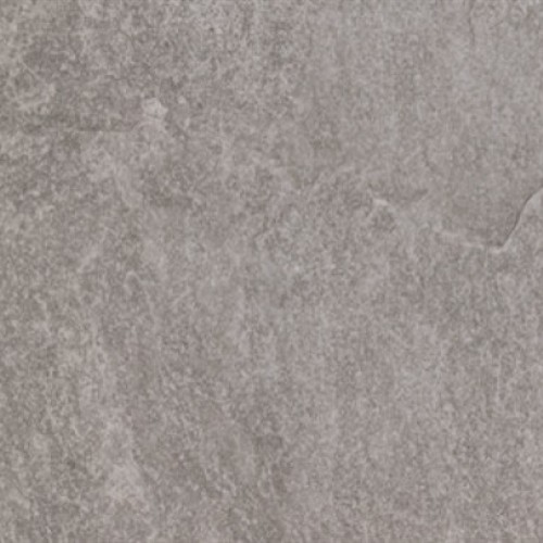 Light Grey - Arenaria - Porcelain Collection - Patio Pack 18.36m2