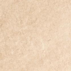 Beige - Aspero - Porcelain Collection - Patio Pack 18.36m2