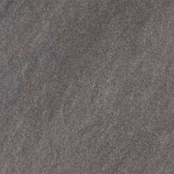 Dark Grey - Aspero - Porcelain Collection - Patio Pack 18.36m2