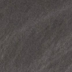 Graphite - Aspero - Porcelain Collection - Patio Pack 18.36m2