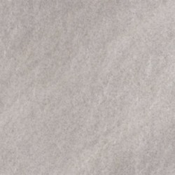 Silver Grey - Aspero - Porcelain Collection - Patio Pack 18.36m2