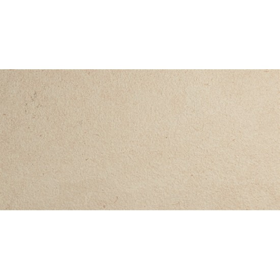 Shell - Mode Textured - Porcelain Collection - 600x600x20mm
