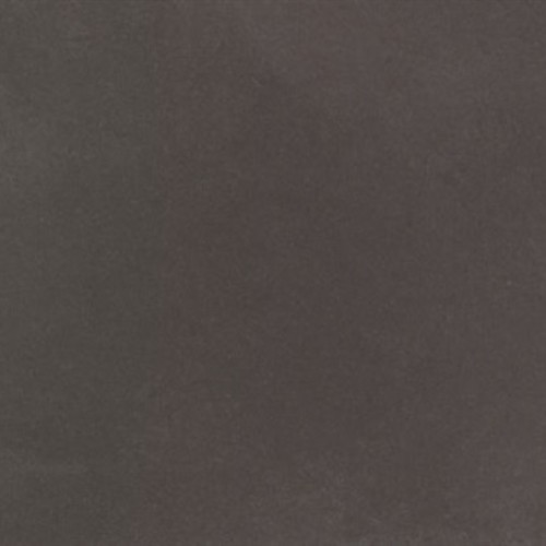 Dark Grey - Tephra - Porcelain Collection - 600x600x20mm Pack 21.6m2
