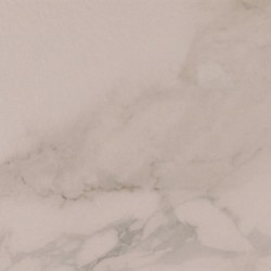 White - Tordillo - Porcelain Collection - 600x600x20mm Pack 21.60m2