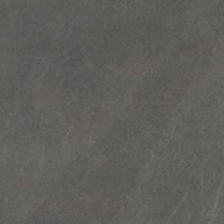 Blue Black - Vetusto - Porcelain Collection - Patio Pack 18.36m2