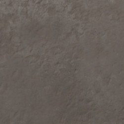Dark Grey - Aged Riven - Concrete Paving - Patio Pack 9.72m2