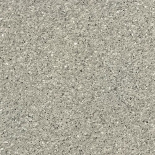Light Grey - Stonemaster Paving - Concrete Paving - 800x200x80mm Pack 5.12m2