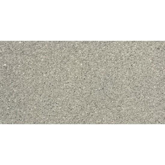 Light Grey - Stonemaster Paving - Concrete Paving - 800x200x80mm Pack 5.12m2