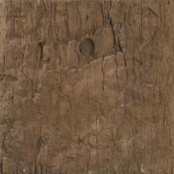 Antique Brown - Stonewood Sleeper Edging - Concrete Edging - Edging Corner 250x250x40mm