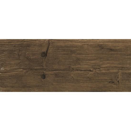 Antique Brown - Stonewood Sleeper Edging - Concrete Edging - Edging Small 600x250x40mm