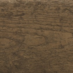 Antique Brown - Stonewood Sleeper Edging - Concrete Edging - Edging Large 900x250x50mm