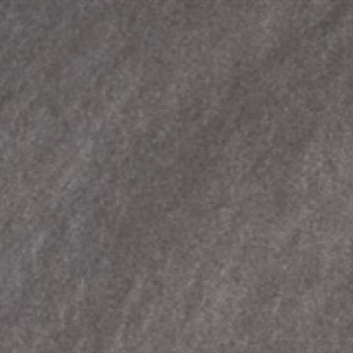 Dark Grey - Edging Mode Profiled - Landscaping Features - 600x300x20mm Triple Pack