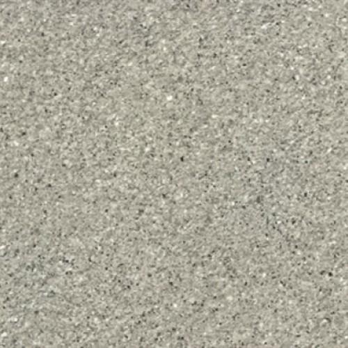Light Grey Granite - Stonemaster - Block Paving - Light Grey Granite 300x100x60mm - (240no Per Pack)7.2 m2