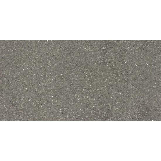 Mid Granite - Stonemaster - Block Paving - Mid Grey Washed Mixed Sizes 50mm
