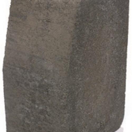 Brindle - Brindle 100x125x200mm