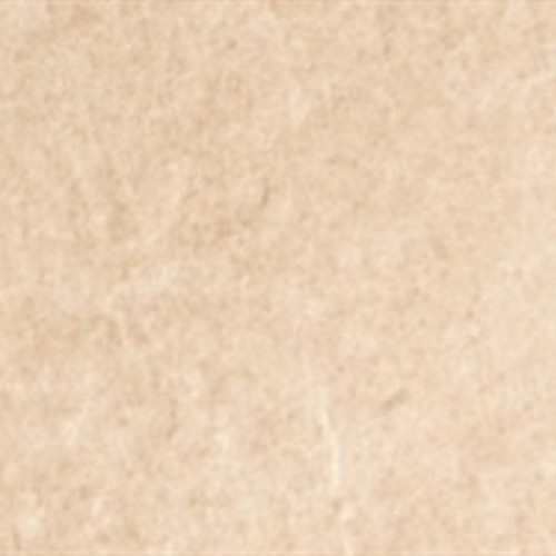 Beige - Mode Profiled Coping - Landscaping Features - 600x300x20 - Pack Size: 3