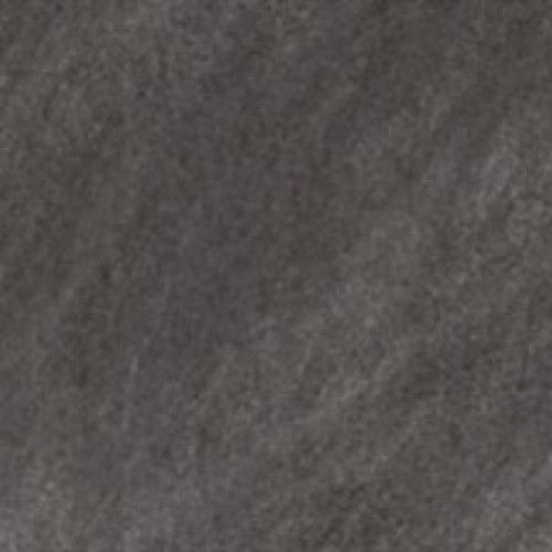 Dark Grey - Mode Profiled Coping - Landscaping Features - 600x300x20 - Pack Size: 3